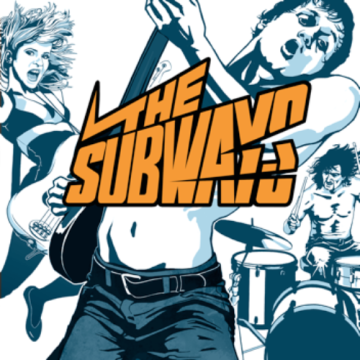 TheSubways
